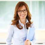Chi è e cosa fa lo Psicologo Tutor Apprendimento DSA BES