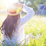 Perfezionismo e codipendenza: impara ad amare il tuo sé imperfetto (Sharon Martin)