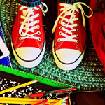 Il Metodo di Studio: strumento fondamentale per affrontare il percorso scolastico