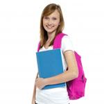 Il comportamento degli studenti a scuola e a casa durante i compiti