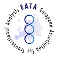 logo eata