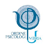 logo ordine psicologi regione umbria